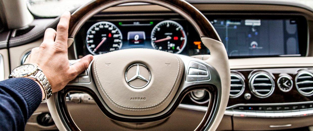 Consejos para comprar un coche de segunda mano noticias - Segunda mano plazas de garaje ...
