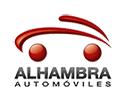 Coches de ocasión y segunda mano en Madrid | Automóviles Alhambra