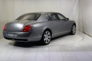 Bentley Continental Flying Spur 4P de segunda mano - Foto 6