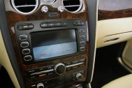 Bentley Continental Flying Spur 4P de segunda mano - Foto 34