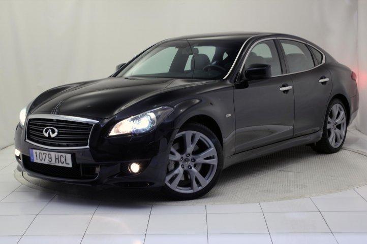 Audi a6 2 0 tdi 4p segunda mano en oferta madrid 33 - Mercadillos segunda mano madrid ...