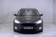 Ford Focus SPORTBREAK 1.0 ECOBOOST BUSINESS de segunda mano - Foto 2