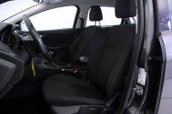 Ford Focus SPORTBREAK 1.0 ECOBOOST BUSINESS de segunda mano - Foto 14