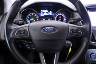 Ford Focus SPORTBREAK 1.0 ECOBOOST BUSINESS de segunda mano - Foto 20
