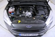 Ford Focus SPORTBREAK 1.0 ECOBOOST BUSINESS de segunda mano - Foto 39