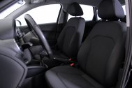Audi A1 SPORTBACK 1.4 TDI ATTRACTION de segunda mano - Foto 14