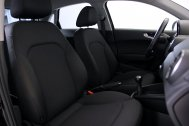 Audi A1 SPORTBACK 1.4 TDI ATTRACTION de segunda mano - Foto 16