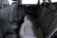Audi A1 SPORTBACK 1.4 TDI ATTRACTION de segunda mano - Foto 18
