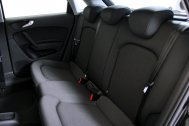 Audi A1 SPORTBACK 1.4 TDI ATTRACTION de segunda mano - Foto 19