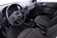Audi A1 SPORTBACK 1.4 TDI ATTRACTION de segunda mano - Foto 26