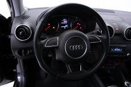 Audi A1 SPORTBACK 1.4 TDI ATTRACTION de segunda mano - Foto 27