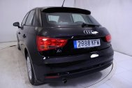Audi A1 SPORTBACK 1.4 TDI ATTRACTION de segunda mano - Foto 47