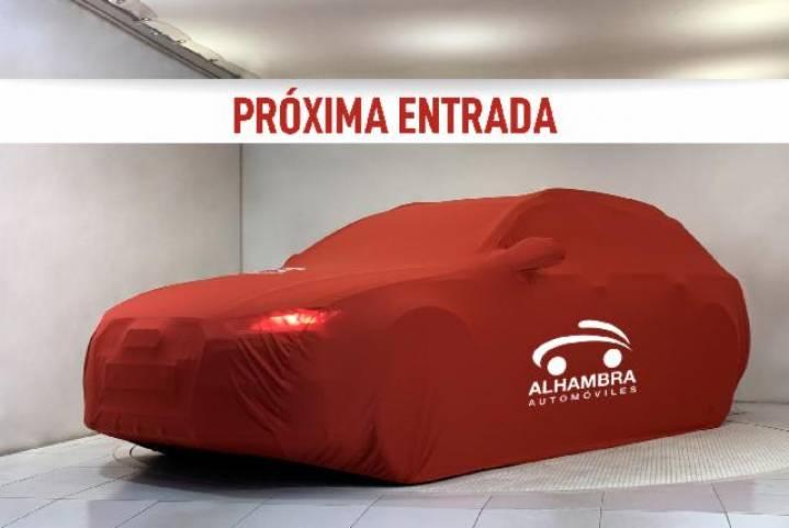 Lancia Musa segunda mano Madrid