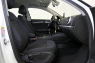 Audi A3 SPORTBACK 1.6 TDI ATTRACTION de segunda mano - Foto 12