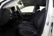 Audi A3 SPORTBACK 1.6 TDI ATTRACTION de segunda mano - Foto 14