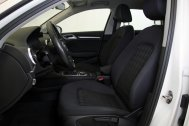 Audi A3 SPORTBACK 1.6 TDI ATTRACTION de segunda mano - Foto 15