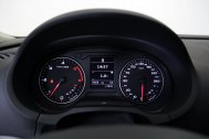 Audi A3 SPORTBACK 1.6 TDI ATTRACTION de segunda mano - Foto 25