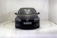 Volkswagen Golf 1.6 TDI ADVANCE RABBIT BMT de segunda mano - Foto 3