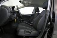 Volkswagen Golf 1.6 TDI ADVANCE RABBIT BMT de segunda mano - Foto 13