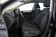 Volkswagen Golf 1.6 TDI ADVANCE RABBIT BMT de segunda mano - Foto 14