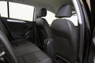 Volkswagen Golf 1.6 TDI ADVANCE RABBIT BMT de segunda mano - Foto 17