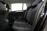 Volkswagen Golf 1.6 TDI ADVANCE RABBIT BMT de segunda mano - Foto 18