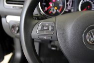 Volkswagen Golf 1.6 TDI ADVANCE RABBIT BMT de segunda mano - Foto 26