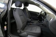 Audi A3 1.6 TDI ATTRACTION de segunda mano - Foto 13